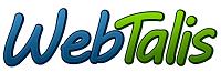 Webtalis