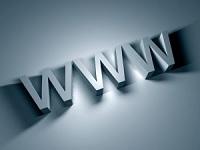 Wel of geen www voor je domeinnaam?