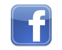 Integreer Facebook in WordPress