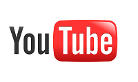 Youtube filmpje website