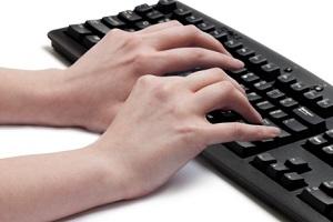 10 redenen om te beginnen met bloggen