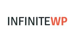 InfiniteWP