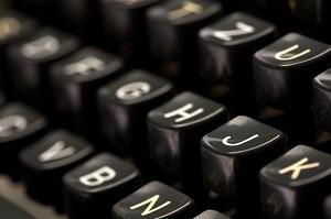 Tips voor het schrijven van een goed blogbericht