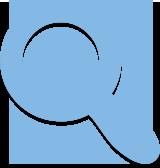 WordPress zoekfunctie