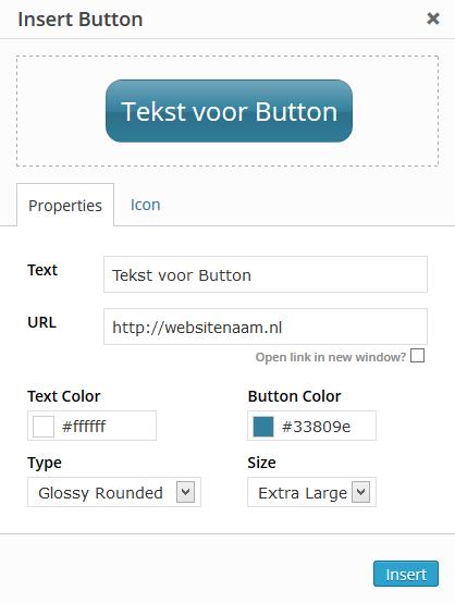 Button Maken