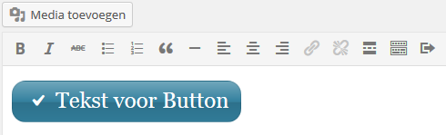 Button visuele editor