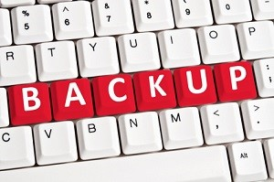 8 WordPress back-up tips