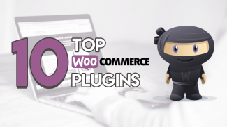 Top 10 WooCommerce Plugins