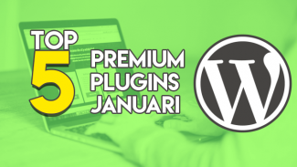 top-5-premium-plugins-januari