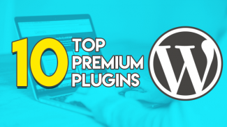 Top 10 premium WordPress plugins