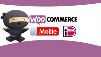 WooCommerce Mollie iDEAL