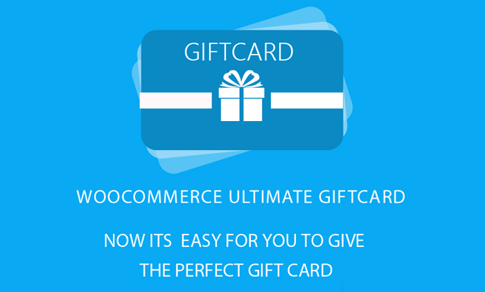 woocommerce-ultimate-giftcard