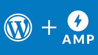 WordPress AMP Accelerated Mobile Pages