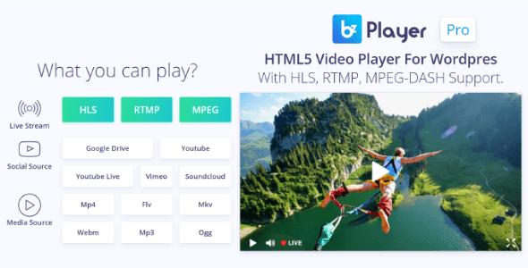 bzlayer Pro Plugin
