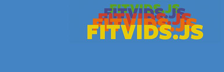 FitVids for WordPress
