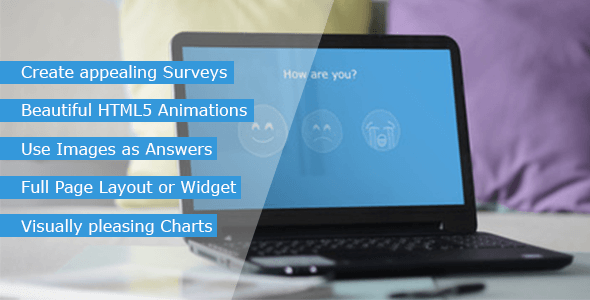 JM Survey & Quiz for WordPress