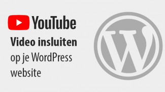 Hoe je YouTube video's kunt embedden op je WordPress website