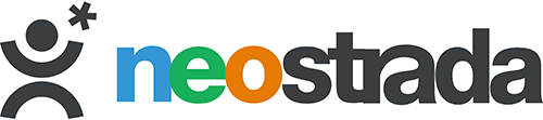 Neostrada logo