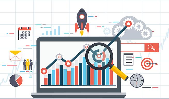 Website tools voor ondernemers