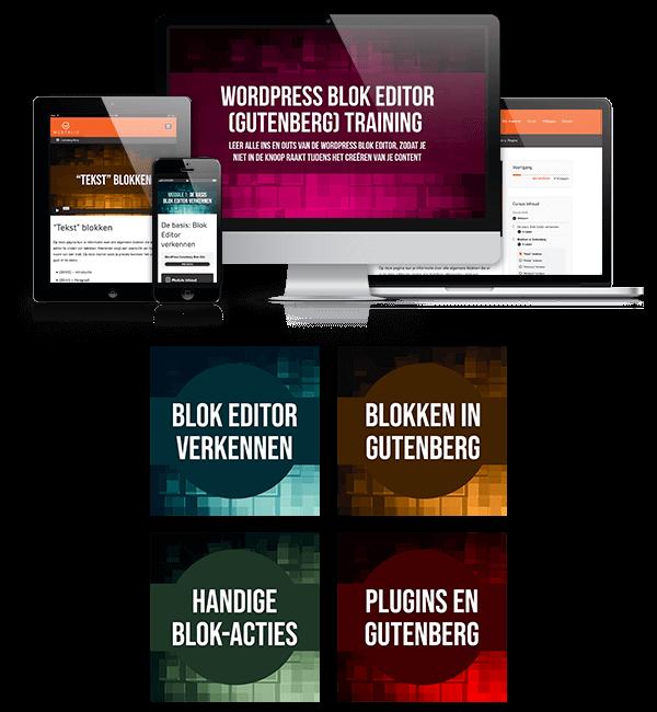mockup-wordpress-gutenberg-blok-editor-klein